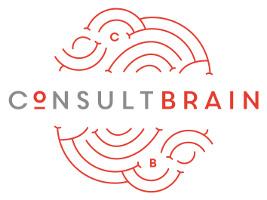 ConsultBrain