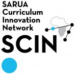 SARUA Curriculum Innovation Network: Call for Expressions of Interest